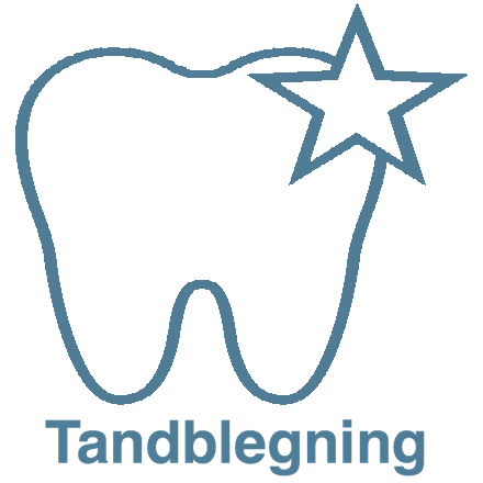 Blegning Tandlægerne Classensgade