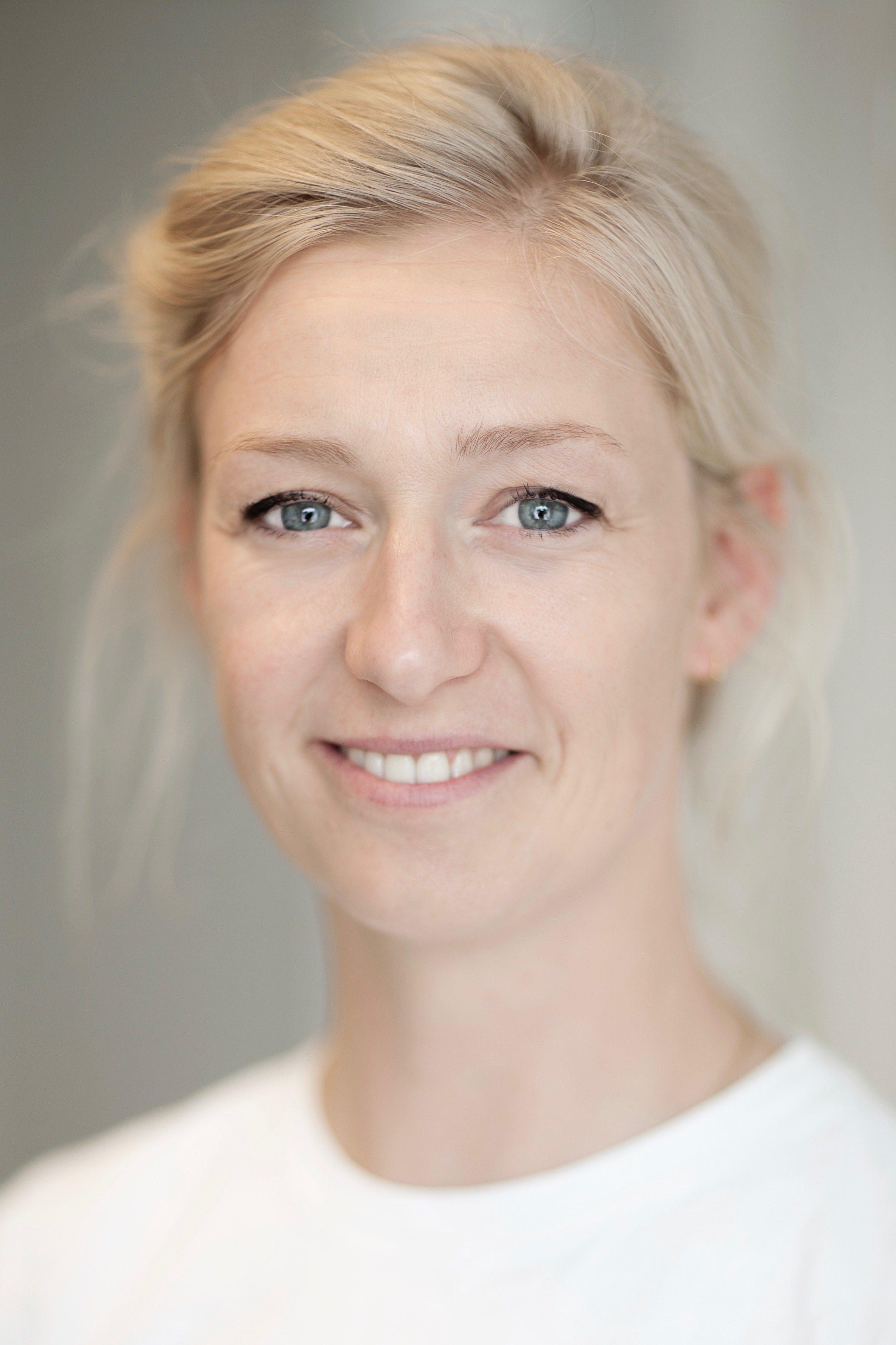 Mia Rimhoff Byrel Tandlægerne Classensgade