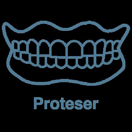 Protese Tandlægerne Classensgade