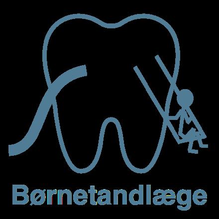 Børnetandlæge Tandlægerne Classensgade