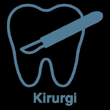 Kirurgi Tandlægerne Classensgade