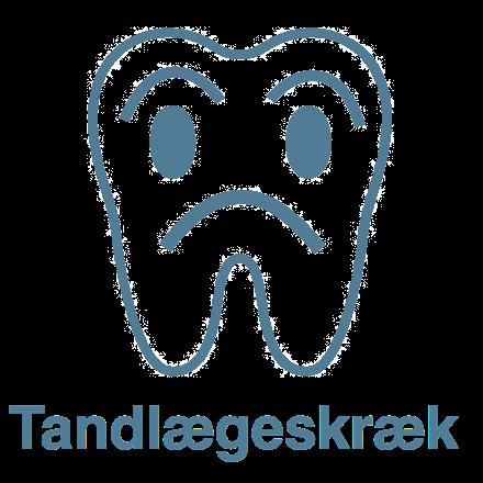 Tandlægeskræk Tandlægerne Classensgade